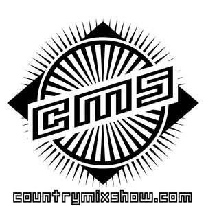 COUNTRY MIX SHOW YEAR END WRAPUP V1