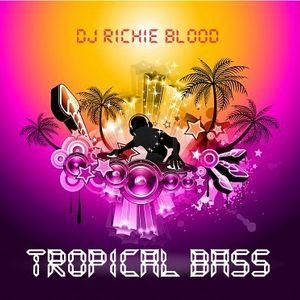 Tropical Bass