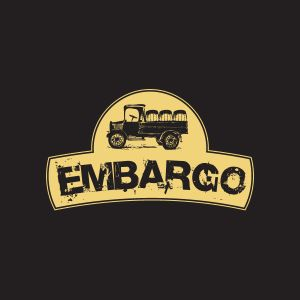 E Miercuri E Embargo 003 - Mixed BY Dnc Liberty ( warm-up session )