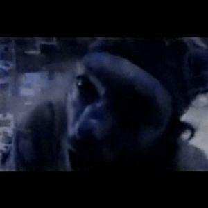 Habitual Soundz - BassHeadz BoomBox - (Praxis DJ Mix) - 10 min dubstep mix