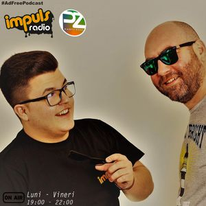 PartyZone - Luni, 27 Noiembrie 2017 #AdFreePodcast