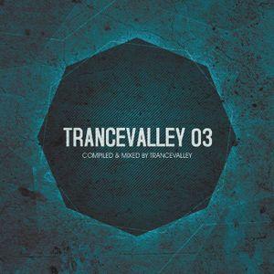 TRANCEVALLEY MIX 03