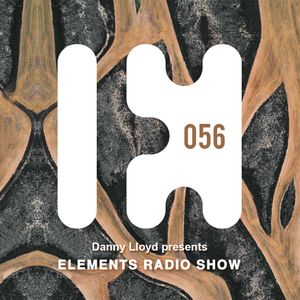 Danny Lloyd - Elements Radio Show 056