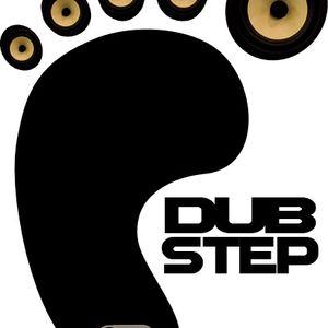 Dubstep mixtape