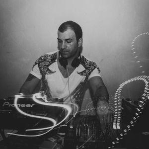 ROSHIM live at SPACE_bar, Siauliai 2016