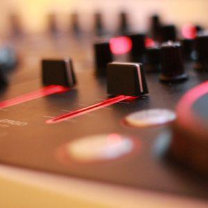GVE Beats 004