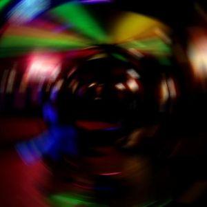 The Advance 2011 (Continuous Mix Pt. L6)