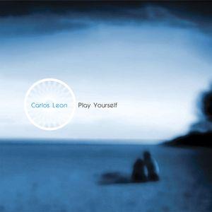 """Carlos León """"Play yourself"""" 28th June 2012"""