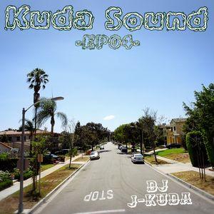 Kuda Sound -EP04-