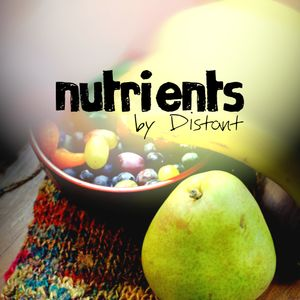 Nutrients (June '15)