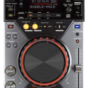 mix 2013