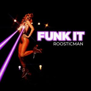 Funk It & それをファンク - Roots Flow Mix