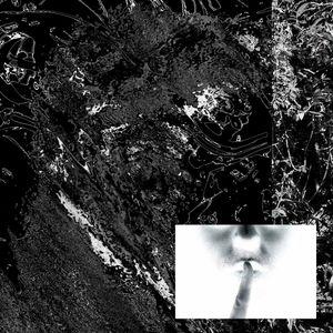 HUSH w/Doubt  (1 Year Anniversary Mix) (20.02.19)