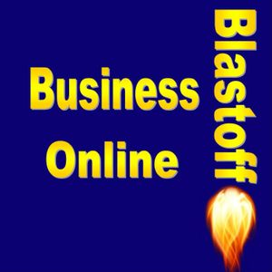 016: Melanie Benson Strick: Mindset for Business Success