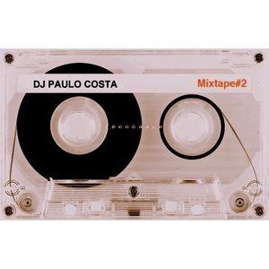 MixTape#2