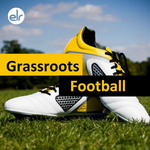 Grass Roots Football Show 7 May 20