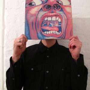 LWE Curator's Cuts 04 Pt.2