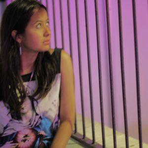 November 2010 Mix