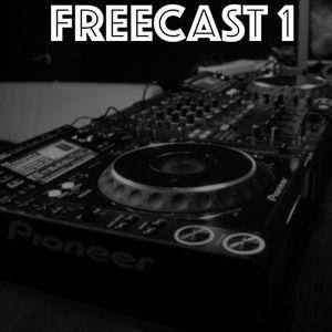 Freecast 1