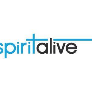 Prayer Changes Things With Evangelist Jannie Branch: Spiritual Maturity
