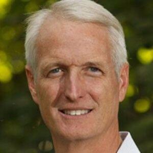 Senator Mark Peake