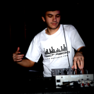 DJ Sarti Presents From The Balcony With Love EP 007 @ daftradio.com - 09-11-13