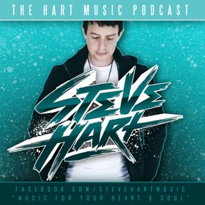 Hart Music : Episode 3