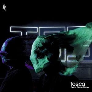 Dub y Disco with DJ Collagey 06-29-2017 emisión KNSJ 89.1FM
