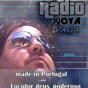 emissao nº 17 17-08-2014 convidados especiais  DEUSA SEDUTORA; TRINCAS; ||CURIOSO||; FERNANDO; NHOCA