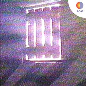 ASTROCAST2: Infinitirock