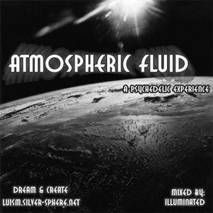 Atmospheric Fluid
