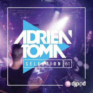 Adrien Toma Selection #061
