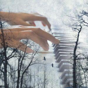 Sufletul melodic al orașului, cu Oglindă, la BIN Radio, #034 - On the nature of...