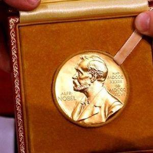 Hejsan Svejsan o Nobelově ceně (17. října 2012)