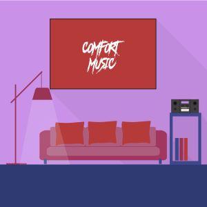 SCRATCHTHEBLOCK.COM PRESENTS: COMFORT MUSIC
