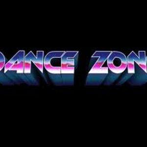 DanceZone Episode 09