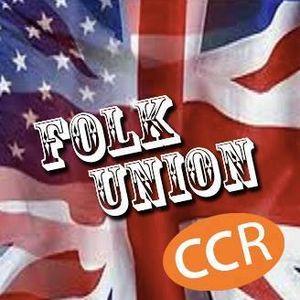 Folk Union 2016-09-16