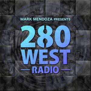 280 West Radio (September 21, 2015)