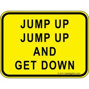 Double O B2B DJ Darkone Jump Up Mayhem  on Headrushlive 9Th November 2012