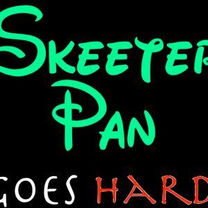 Skeeter Pan Goes Hard Vol. 1 (updated)