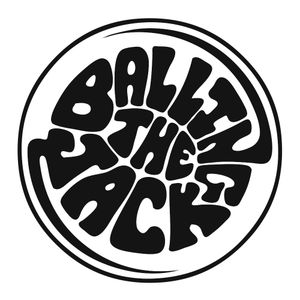 Balling The Jack - 24th July 2015