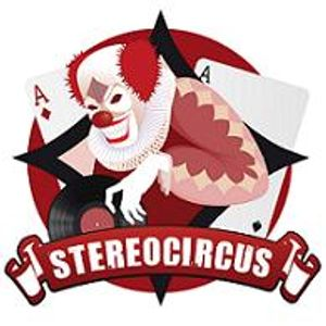Stereocircus