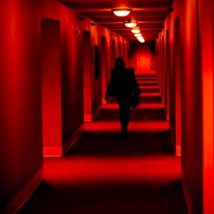 Red lights(17-2-2013)