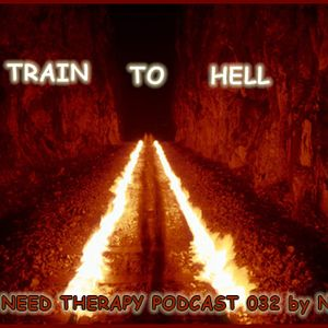 You Need Therapy - 032 - by Noisy