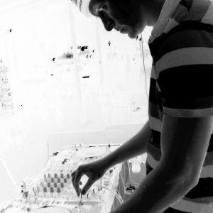 Dj Marcell Smith - R ' N ' B  classic mix