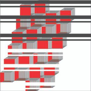 Marcus Denter Live @ TDR 1.0  - Bauhaus Bar