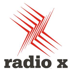 @ X-Fade DJ-Night - 01.11.16 ls Companheiro Leao & Emich (NSO)