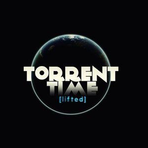 TorrentTime Lifted - December 2014 (2014-12-27)