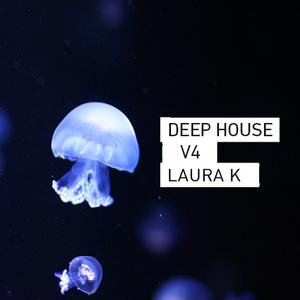 Deep House Mix v4
