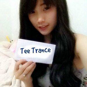EDM - Tee Trance Lover #2